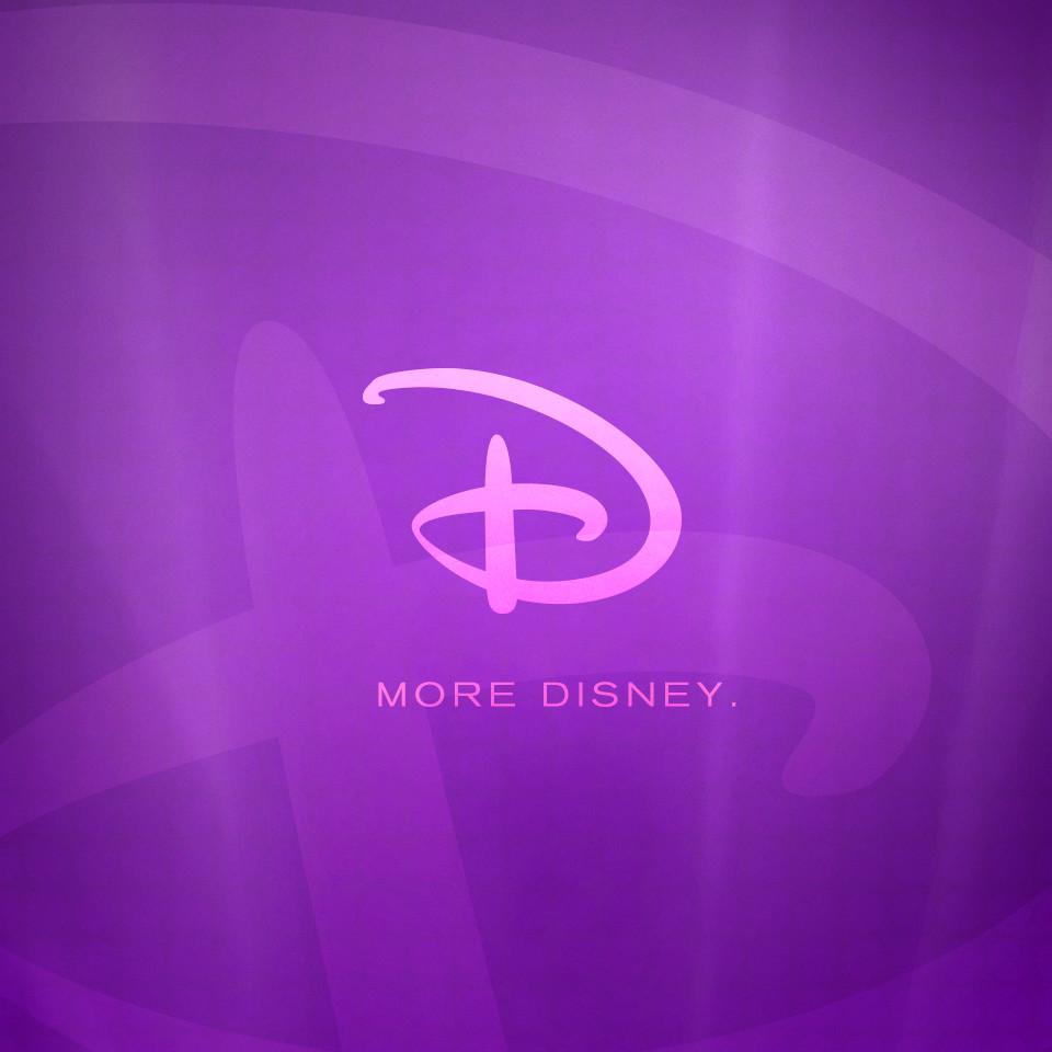 Disney Mipcom