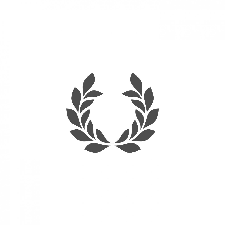 Web UX / UI, Caesars Entertainment